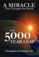 5000-year_leap