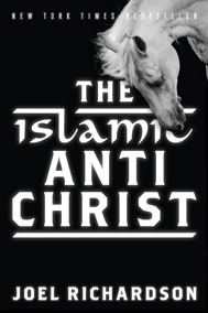 Islamic_Antichrist_bookcover