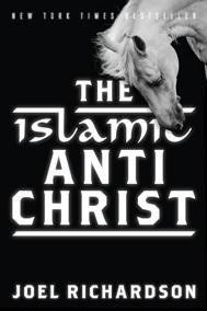 Islamic_Antichrist_bookcover