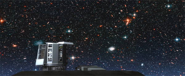 Images from the Magellan Telescope in Chile will have 10 times the resolution of the Hubble Space Telescope. A variety of new telescopes will continue the search for exoplanets