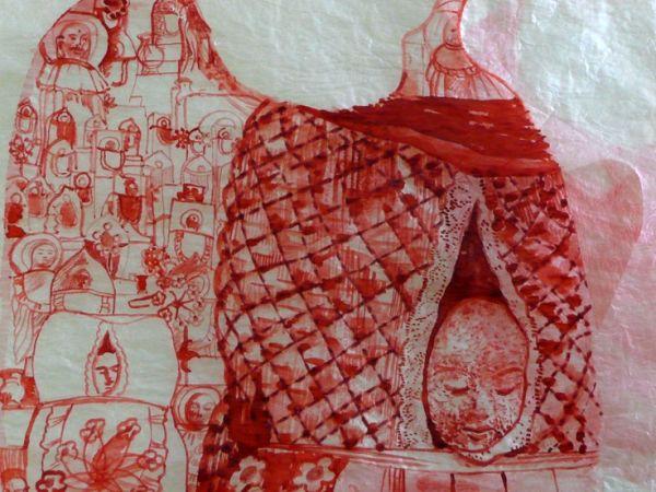 abortion in japan mizuko kuyo Buddhism and abortion in contemporary japan: mizuko kuyō and  contemporary phenomenon of mizuko kuyo upon a wider  buddhism and abortion in contemporary japan.
