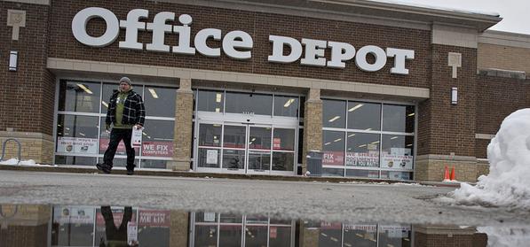 Retail apocalypse: Major chains closing 6,000 stores