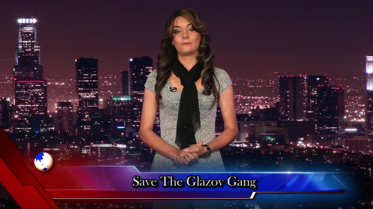 aynaz anni cyrus stands up for the glazov gang