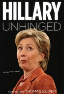 hillary_unhinged