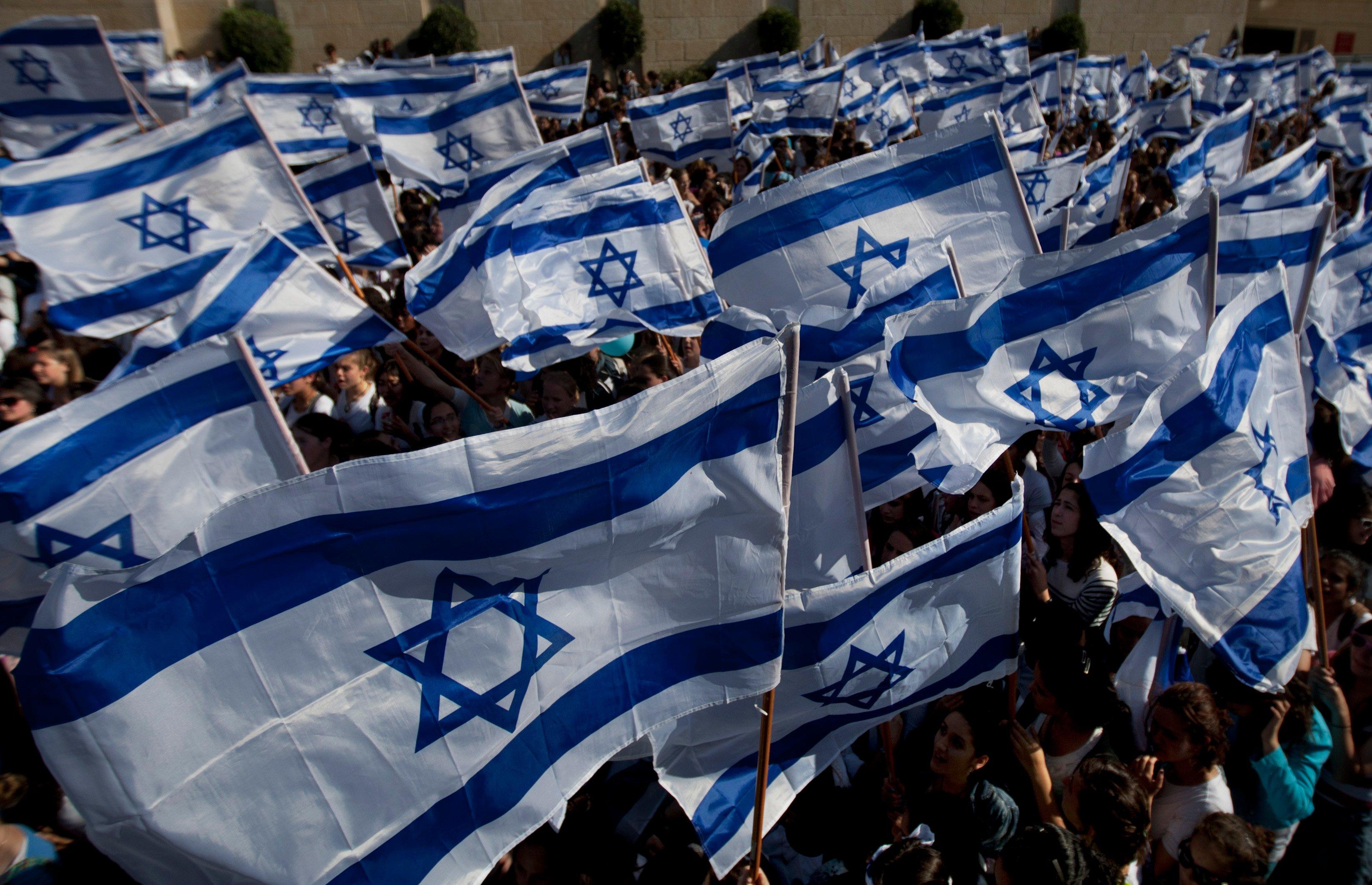http://www.wnd.com/files/2015/05/israel.jpg