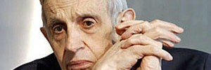 john-nash-a-beautiful-mind