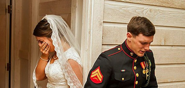 marine-bride-praying-600