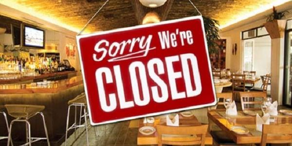 restaurant_closed.jpg
