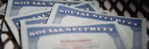 social-security_cards