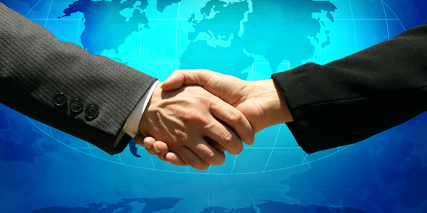 trade_agreement