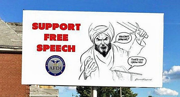 AFDI-billboard-muhammad-cartoon-geller-600