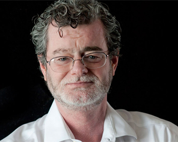 SPLC Senior Fellow Mark Potok