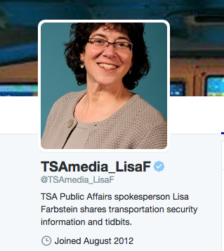 TSA_Lisa_Farbstein