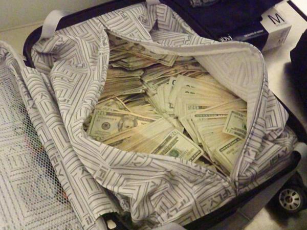 TSA_luggage