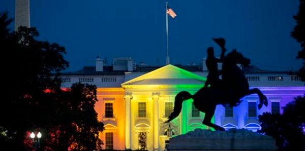 WhiteHouse-gay