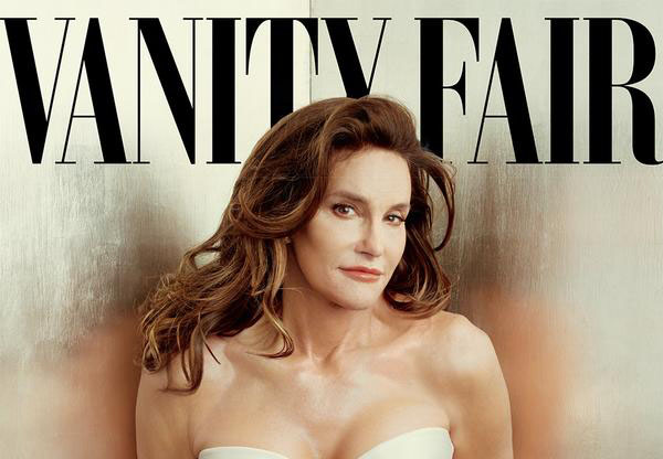 bruce-jenner-vanity-fair-top-600