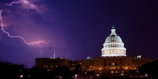 capitol_lightning