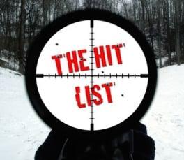 hit_list