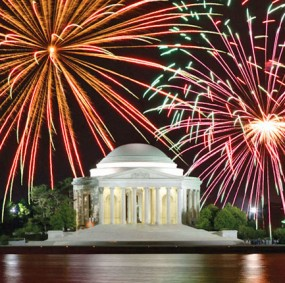 jefferson-memorial-fireworks-600