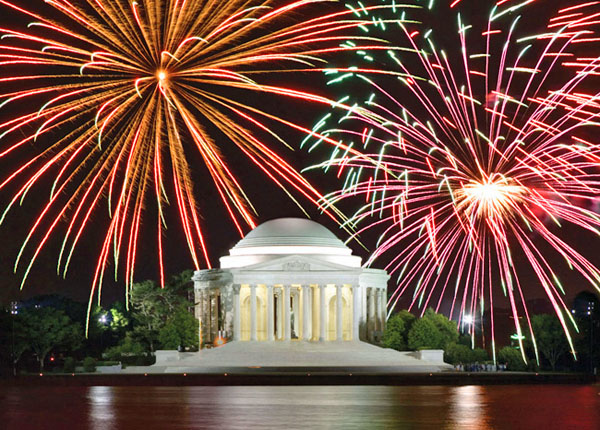 defense of firework Read our blog or contact our minneapolis criminal defense attorney at brockton d hunter, pa today to learn which fireworks are legal in minnesota.