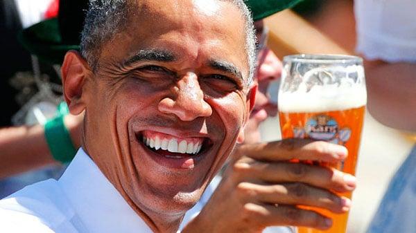 obama-beer-600