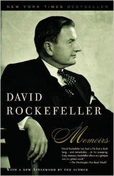rockefeller-autobiography