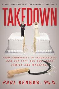 takedown_bkcover