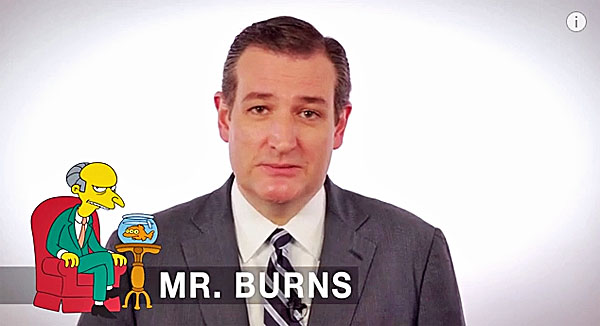 ted-cruz-simpsons-600