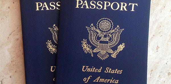 us-passports-600.jpg