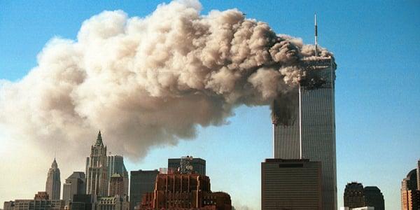 Big List Of Muslim Terror Attacks In U S Since 9 11 Wnd