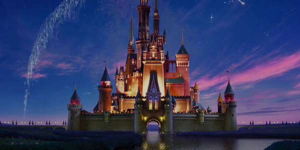 Disney Which Replaced More Than 200 Of Its It Workers With Foreigners Last Year And