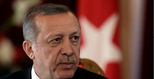 Erdogan42