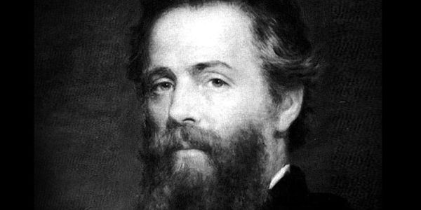 biblical allusions in melvilles moby dick essay Moby-dick herman melville buy share full glossary for moby-dick essay questions summary and analysis chapters 21-23 bookmark this.