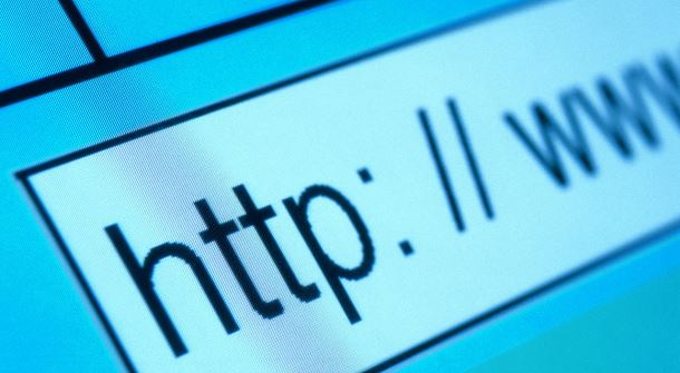 Hours left before Obama's Internet giveaway 'irreversible'