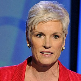 cecile-richards-planned-parenthood-600