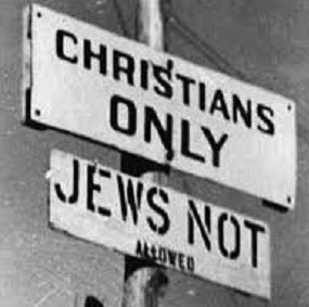 christians_only