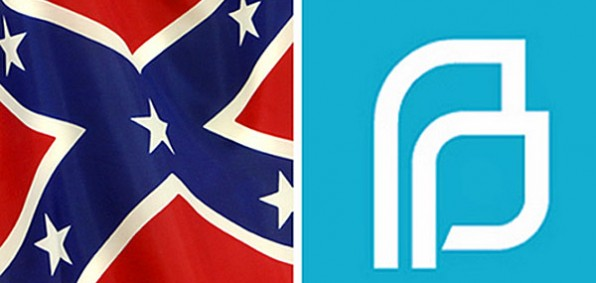 confederate-flag-planned-parenthood-600