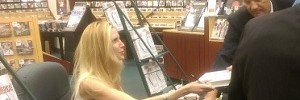 coulter_book_signing