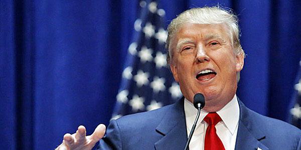 donald-trump-red-tie-600