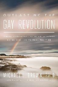 gay-revolution