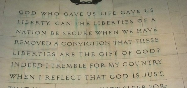 god_gave_liberty