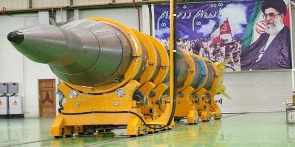 iran_nukes