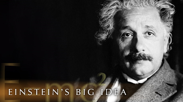 Einstein's genius revolutionized how humanity thinks about time and space – yet similar paradigm shifts in the field of quantum physics continue to challenge his theories