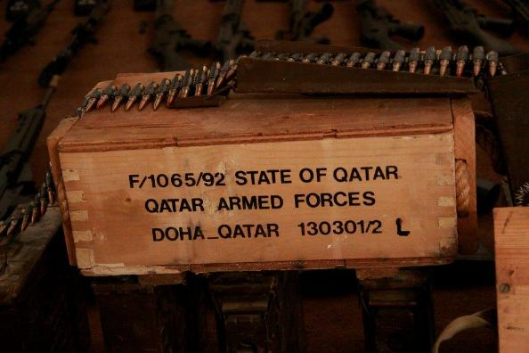 qatar-weapons-1