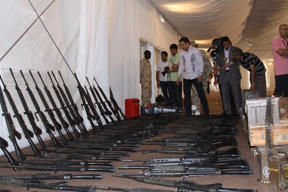 qatar-weapons-3
