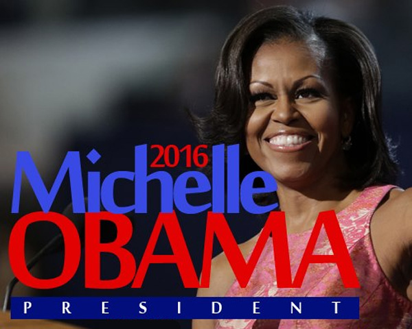 http://www.wnd.com/files/2015/08/Michelle-Obama2.jpg
