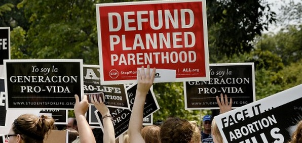 Planned Parenthood cheered a judge's blocking of a couple key abortion standards in Florida.