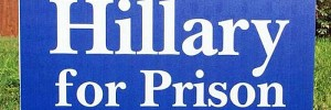 hillary-for-prison-yard-sign-600-landscape