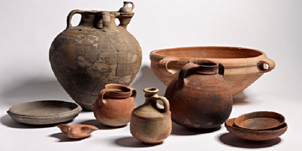 israel_artifacts