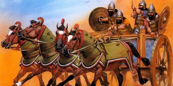 Assyria-1